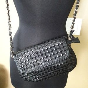 NWT Urban Expression Crossbody Bag